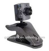 usb camera,free driver usb web camera,download driver webcam