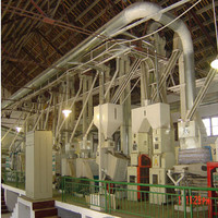 Best quallity rice milling plant/rice mill