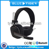 Chinese product Headwearing Stereo Bluetooth Headphone