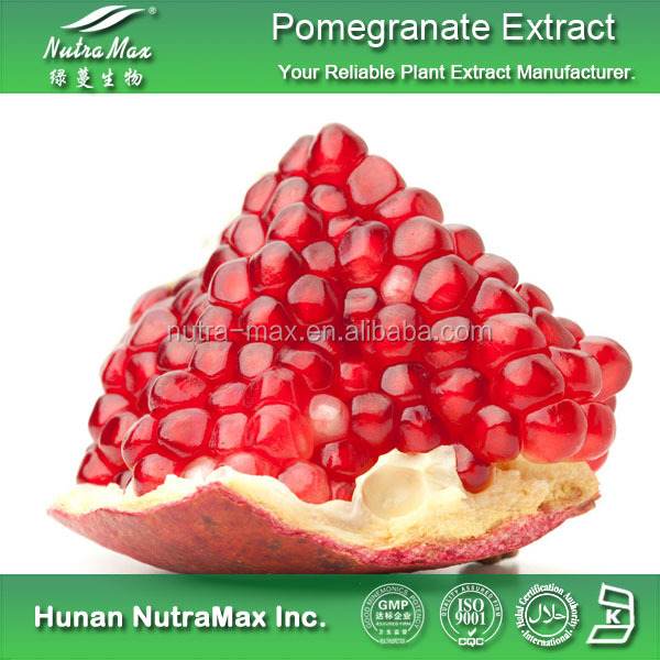 100% Pure Pomegranate Seed Extract,Pomegranate Seed Extract Powder,Pomegranate Seed Extract 4:1~20:1