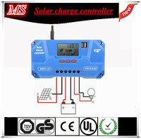 vs series solar charge controller range price for 10A is really low for you