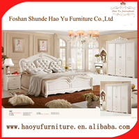 1063 antique furniture wholesaler antique white bedroom furniture cheap antique furniture