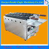 /product-detail/korean-style-small-fish-caking-machine-for-sale-snack-equipment-manufacturer-60428620764.html