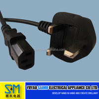 10 A British standard 240mm2 power cable
