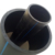 China supplier PE100 large diameter polyethylene pipe/hdpe pipe prices for irrigation PN16