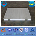 EPS sandwich panel modular house/roof and wall sandwich panel