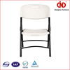 Quality Choice Eco-Friendly Customized Fashion plastic chair price