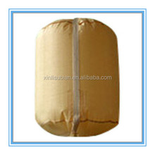 pp one ton jumbo sand bag for industry