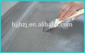 Cementitious Capillary Crystalline Waterproof Concrete Joint Sealer