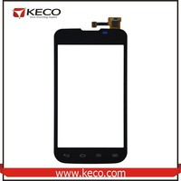 Competitive price Touch screen digitizer for LG 455 Optimus L5 II phone