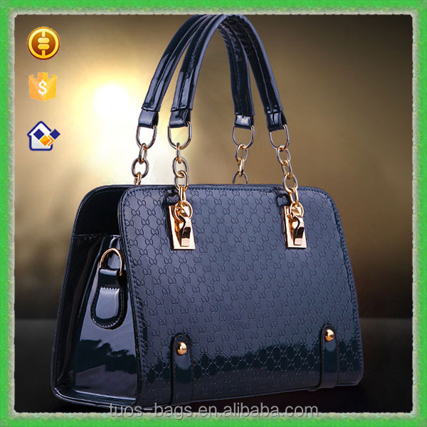 YTF-P-STB113 Fashion New Design 2015 Fancy <strong>Handbags</strong> For Women