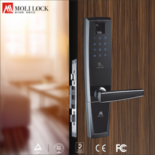 lock picks, fingerprint sensor scanner lock, digital tools definition