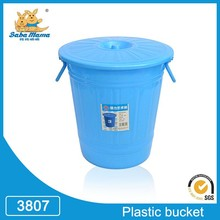 Guaranteed quality unique clear plastic buckets with lids