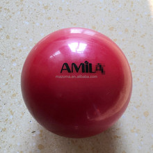 Fitness Yoga Pilates Hand Soft Weight Ball