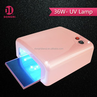 lampada 36w uv lamp high cost performance professional