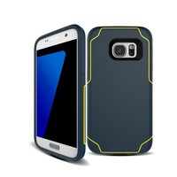 Latest Design Cell Phone Case for Samsung Galaxy S7 Edge Case