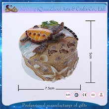 custom resin box best wedding souvenir items