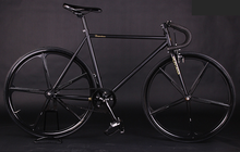 trade assurance One round Equipment manufacturer fixed gear bike