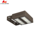 100w led flood light use in basketball court or tennis court light with 5 years warranty
