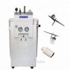 High Quality Hyperbaric Oxygen Machine for Facial Skin Care and acne treatment