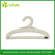 Online wholesale strong coats travel clothes hanger