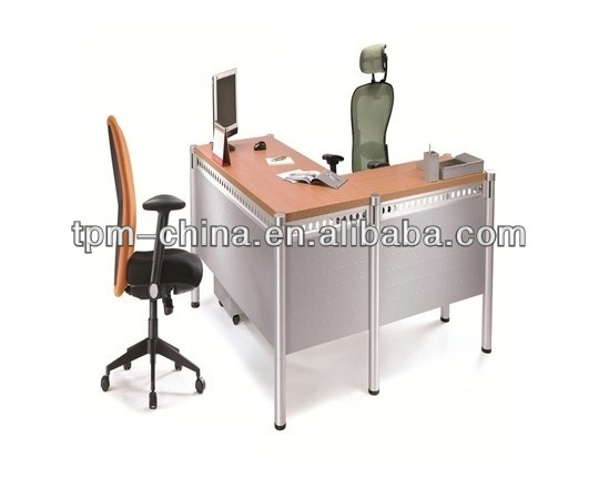 office office furniture extrusions aluminum suppliers office furniture