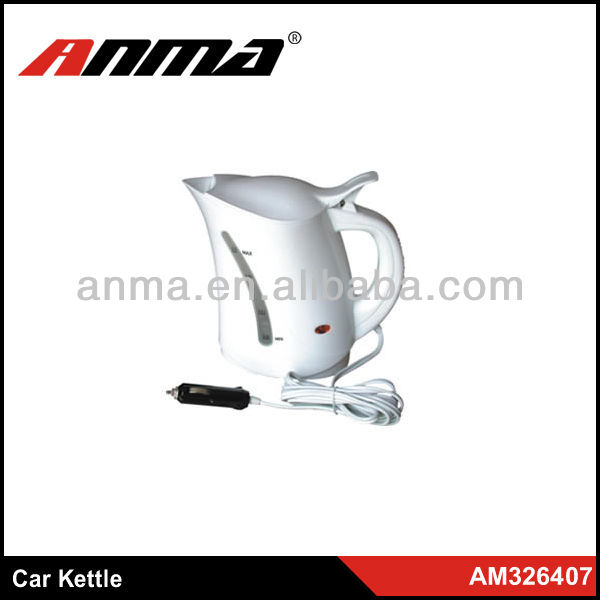 High quality cordless small electric kettles with best price in China
