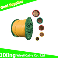 150mm cable of laminated sheath