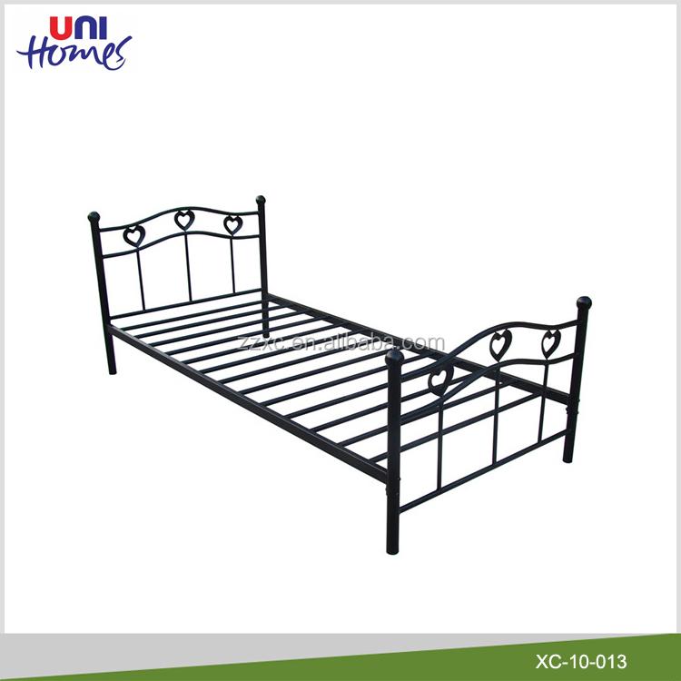Metal Beds For Less  Overstockcom