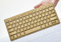 Bluetooth Keyboard For Ipad 2 Case