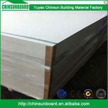 CE certificated Tested Waterproof Finely Processed Use mgo board flooring\/magnesium oxide board price