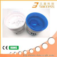 China Best Selling mini super bass portable speaker portable multi-functional speaker system, portable wireless bluetooth speake