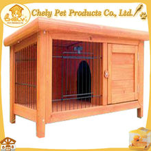 Cheap Quality Factory Import Outdoor Rabbit Farm Supplies Live House Wholesale Pet Cages,Carriers & Houses