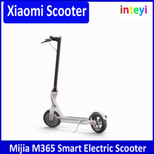 Original Xiaomi Electric Scooter Mini 2 Wheels Smart Scooter Skate Board Adult Foldable Hoverboard Mijia Stand Up Scooter