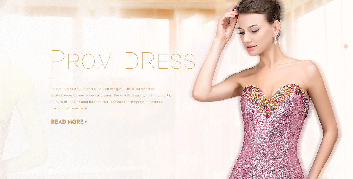 Suzhou HMY Wedding Dress Co., Ltd. - Wedding Dress, evening dress