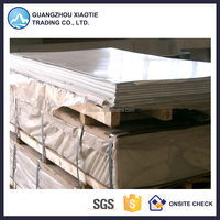 factory direct price Industry raw material 1000 series aluminum metal sheets
