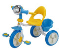 baby walker kids bicycle pictures baby walker 4 in 1