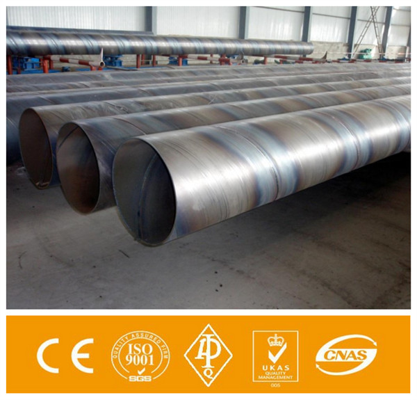 you tube com chinese galvanized steel rectangular tube /pipe products for buildings materials