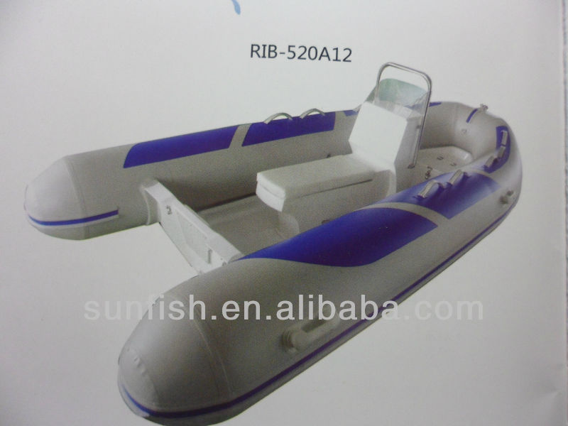 fiberglass fishing boat roll fishing boat high quality nes model