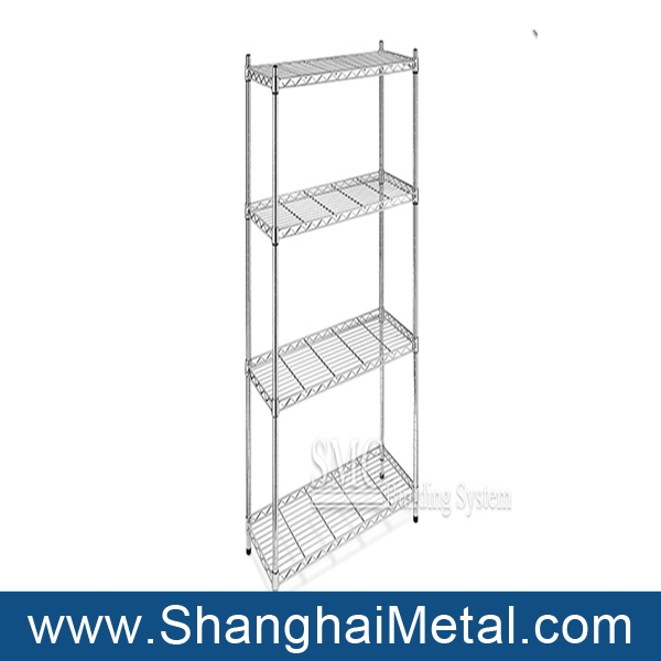 lee rowan wire shelving and grid wire modular shelving and storage cubes
