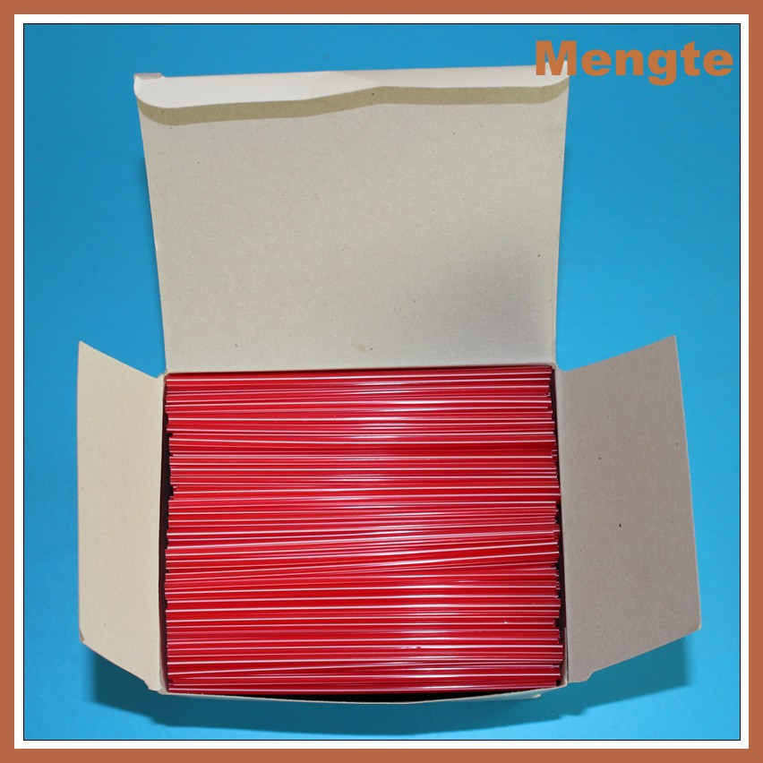zhe jiang plastic facvored coffee stirrer manufacturer