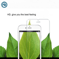 hight quality! HD Tempered Glass Screen Protector for iPhone 6/6s