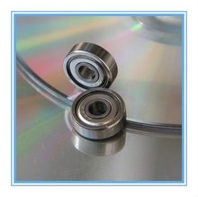 High performance Engine Bearings for POWER