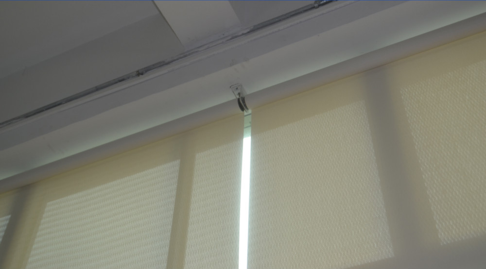 2015 guangzhou manufacture high end window shade buy for High end window blinds
