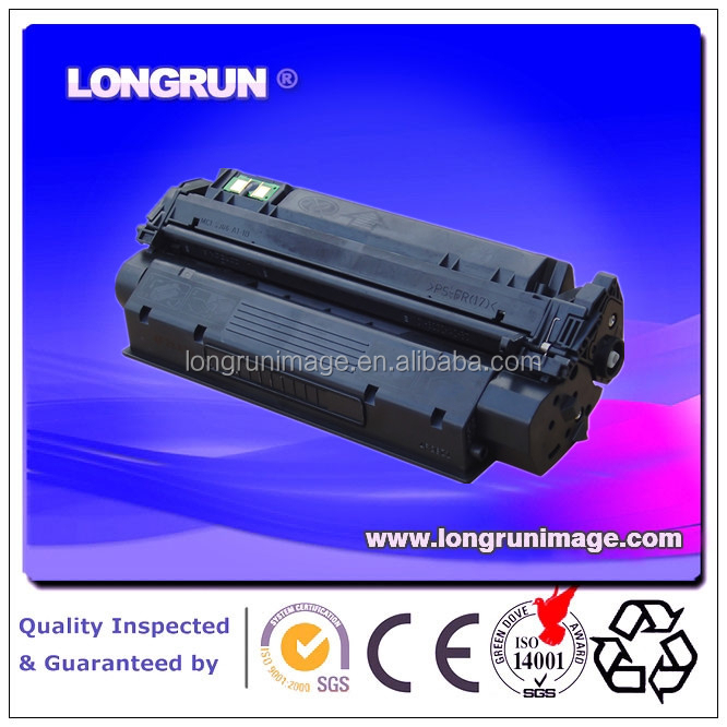 13A black toner cartridge compatible for HP Q2613A printer toner