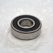 Chinese bearing price list ORD shower door bearing wheels