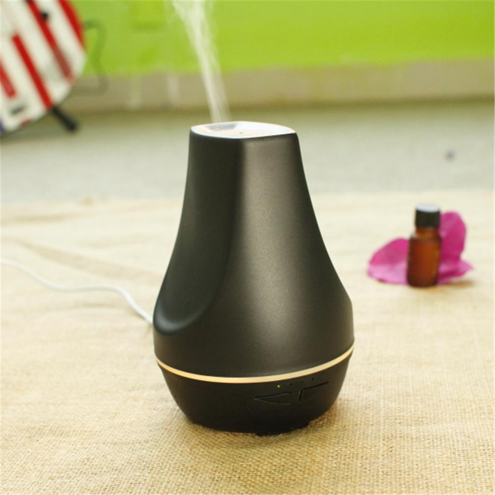 Home Aroma Diffuser ~ Electric essential oil diffuser home aroma