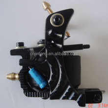 Tattoo Supplies Permanent Cheap Price Toy Tattoo Machine