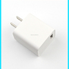 China Factory Hotsale Usb Fast Charger