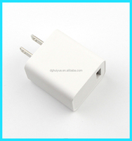 china factory hotsale usb fast charger 3.0